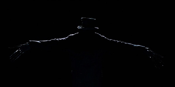 The Babadook Ending: What Is Mister Babadook? - Page 3