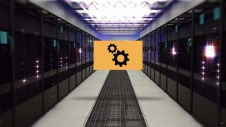 Can i use cloud hosting to mine cryptocurrency