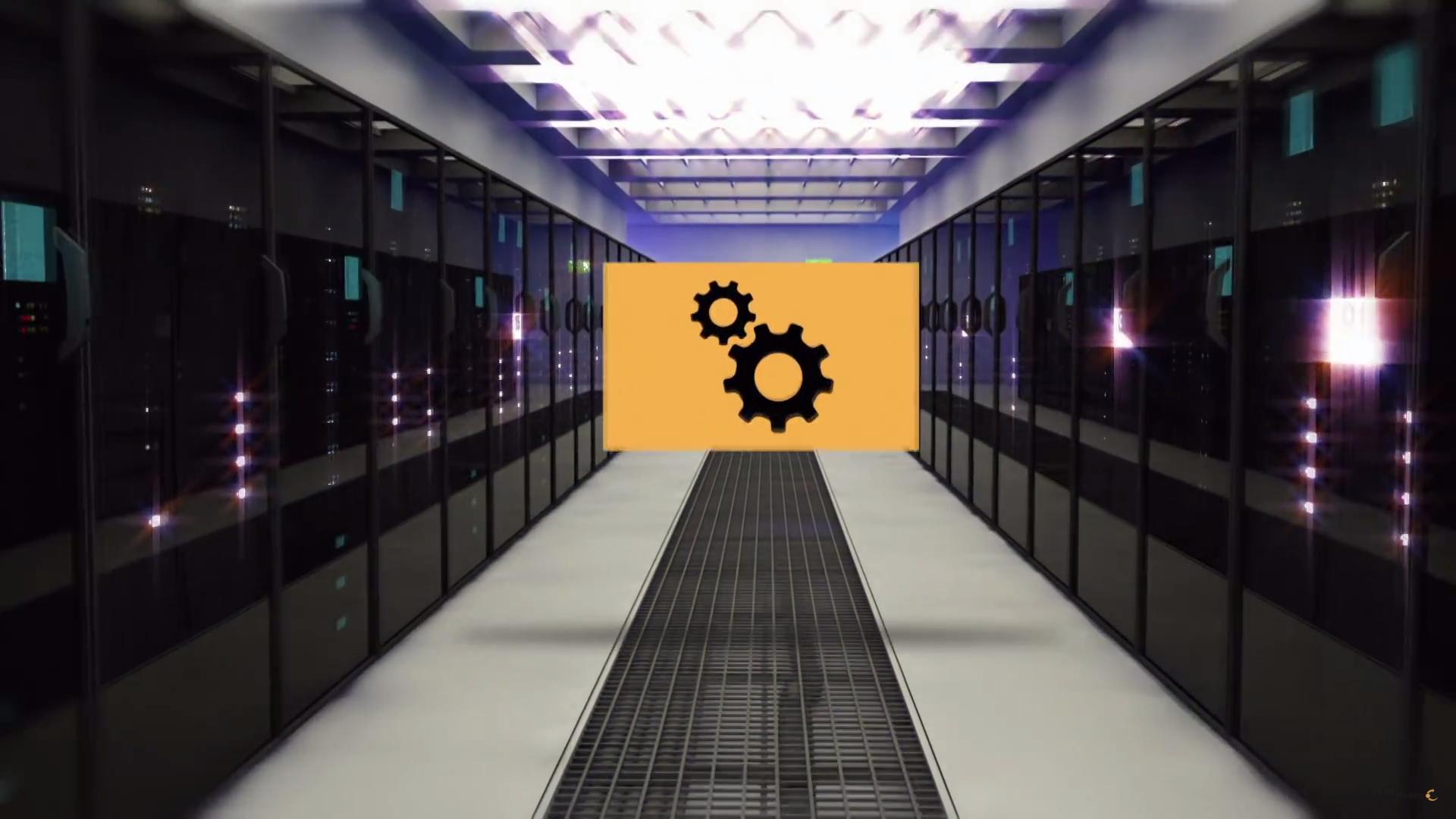 Bit Mining Centurylink Cloud Services Best Btc Pool Hashflar