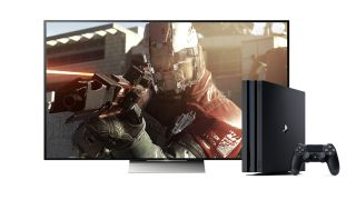 You can now watch 4K content on a PS4 Pro, no Blu-ray disc required