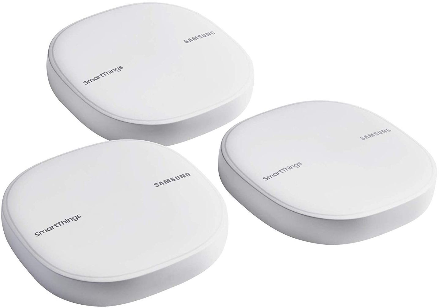Best Mesh Routers 2019 | Tom's Guide