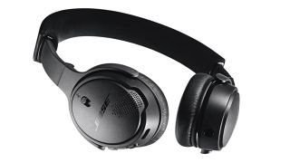 Save a huge 41% on Bose SoundLink wireless headphones