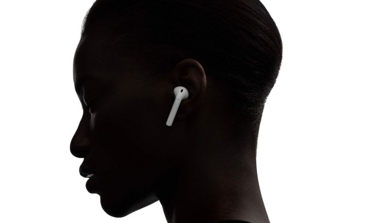 Best airpods deals