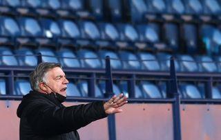 West Bromwich Albion v Newcastle United – Premier League – The Hawthorns
