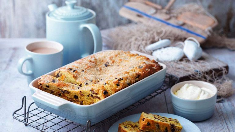 Le Creuset gifts under £10