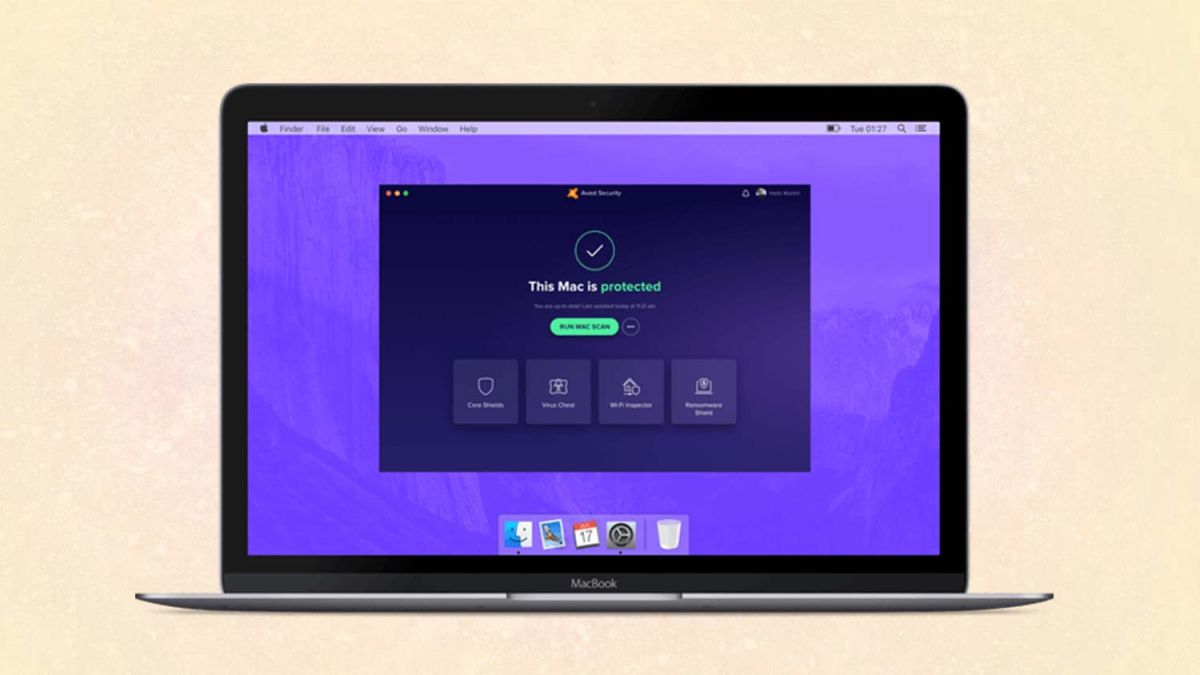 The best Mac antivirus software in 2020 | Tom's Guide