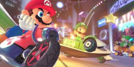 Mario Kart Tours May Be Over Following Hit And Run Accident In Tokyo