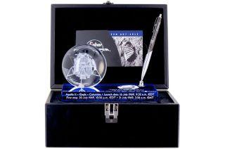 Space Pen Boxed Set