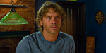 NCIS: Los Angeles Star Addresses Concerns About Eric Christian Olsen Exiting As Deeks