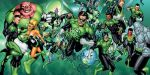Green Lantern Corps Just Took A Huge Step Forward At DC