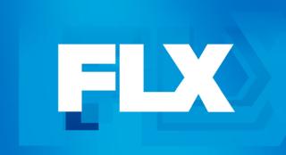 Fox Television Stations Flx CTV