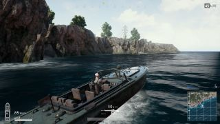 Tencent kills off PUBG Mobile in China, replaces it with a patriotic