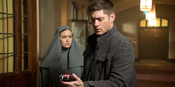 Supernatural Season 10, Episode 16 Watch Dean Finds Faith. Book Quotes Funny. Friendship Quotes Literary. Motivational Quotes To Not Give Up. Boyfriend Wanted Quotes. Quotes For Strengths And Weaknesses. Funny Quotes In Arabic. Life Quotes Rhyme. Funny Quotes Images Free Download