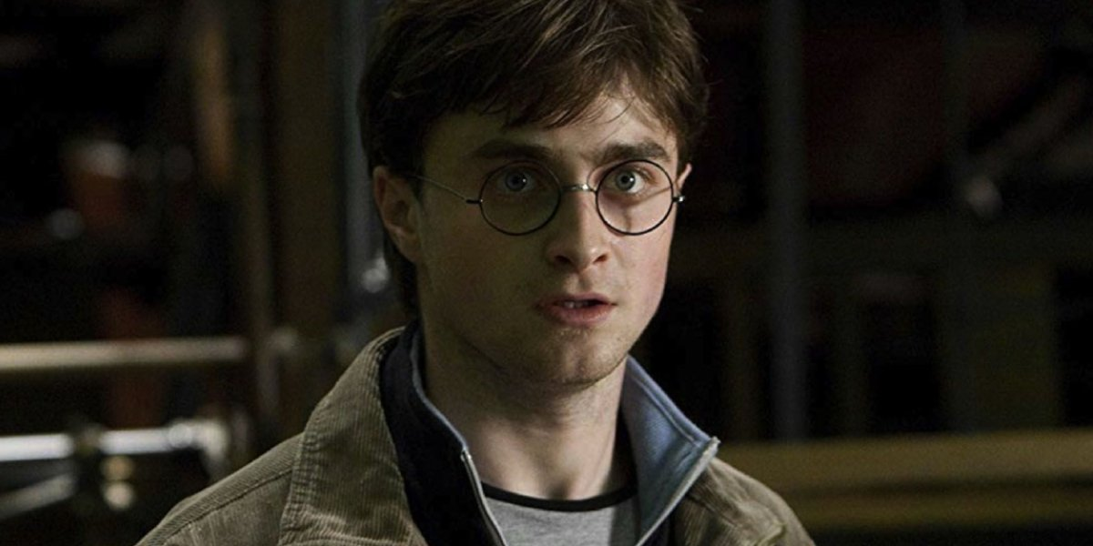 6 Marvel Characters Daniel Radcliffe Would Be Perfect To Play