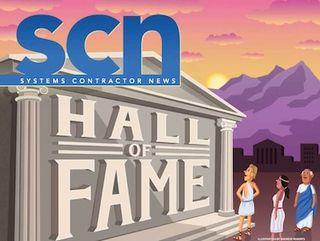 SCN Hall of Fame 2014