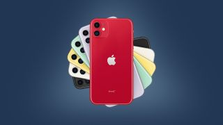 best iPhone 11 prices and deals