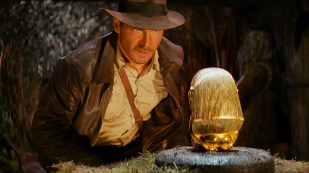 Indiana Jones 5 And Every Major Marvel Studios Movie Just Got Delayed By Disney