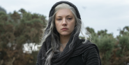 Vikings' Katheryn Winnick Says One Major Character Was Originally Left Out Of The Funeral Scene