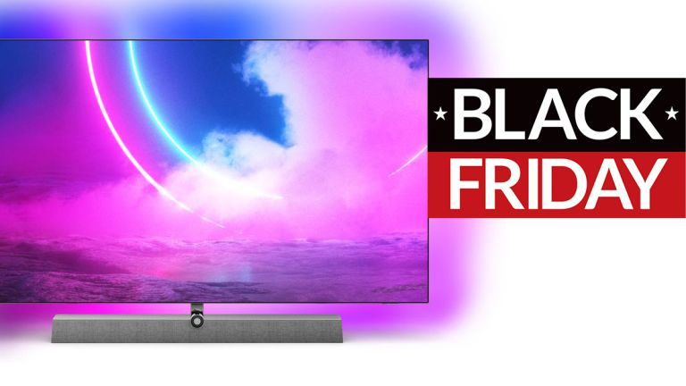 Philips OLED+935 Black Friday deal
