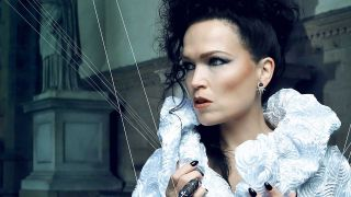 The 10 best composers, by Tarja Turunen | Louder