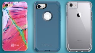 Best Iphone 7 Cases Techradar