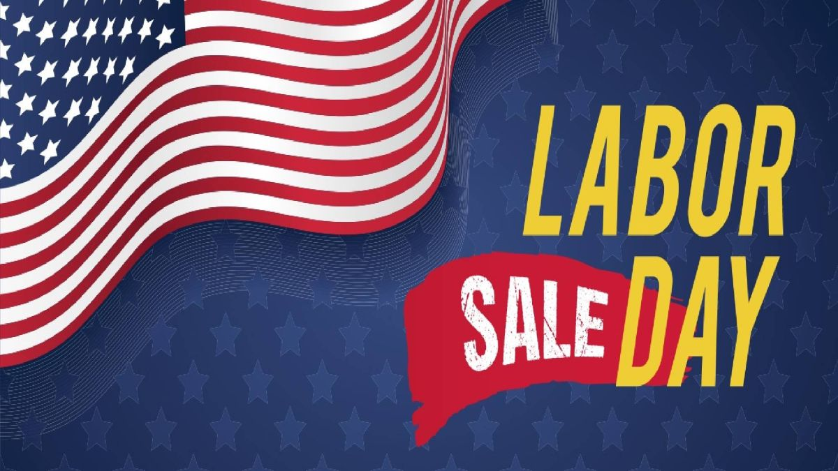 Best Labor Day Sales 2020 Save At Lowe S Home Depot And More Flipboard