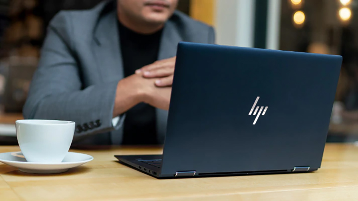 Best Lightweight Laptops 2020 Get The Best Ultraportable Laptop T3