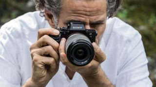 best Sony A7 II deals