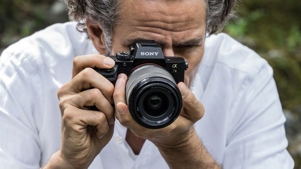 The best Sony cameras for 2018