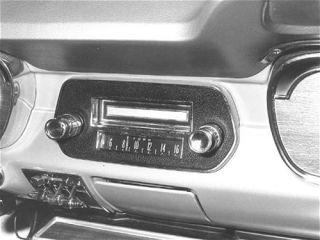 13 car audio milestones from AM to MP3 | What Hi-Fi?