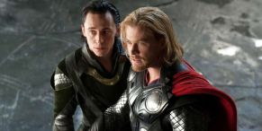 Thor: Love And Thunder Actor Chris Hemsworth Is The Only Other Person On The Planet Who Gets Tom Hiddleston's MCU Journey
