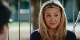As Free Britney Fans Celebrate, Amanda Bynes' Conservatorship Woes Just Got Extended