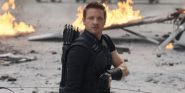 Wait, Did Hawkeye's Jeremy Renner Just Confirm The Return Of A Major MCU Entity In The Disney+ Show?
