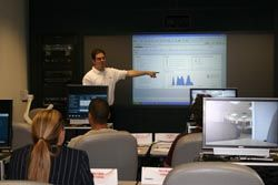 Building Strength Through AV Training