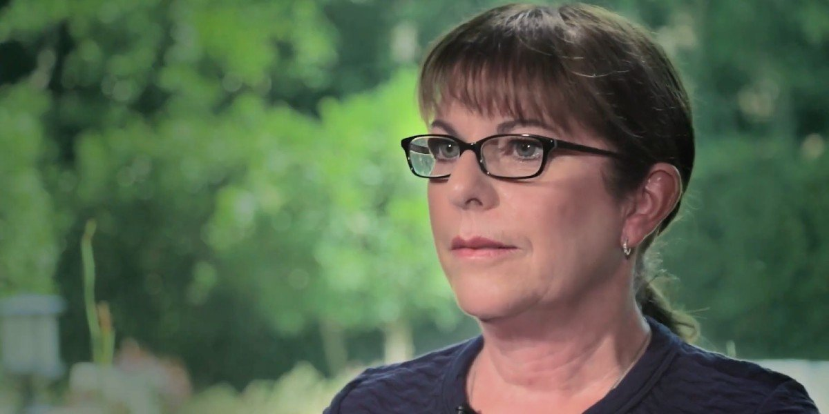 Leonard Nimoy's Daughter Julie Nimoy Shares Kind Words About William Shatner In Support Of Spock Projects