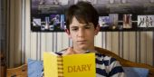Diary Of A Wimpy Kid Is Trying Something Totally Different For Its Next Movie