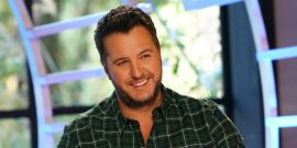 American Idol's Luke Bryan Just Lost Out On Another Gig After His Covid-19 Diagnosis
