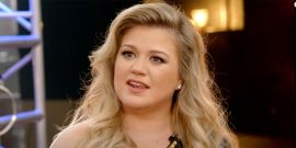 Why Did The Voice's Kelly Clarkson And Brandon Blackstock Decide To Get A Divorce?