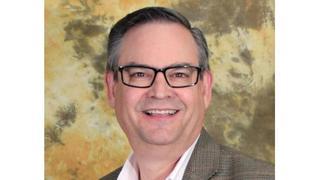 Scott Barella