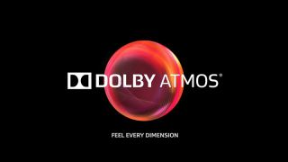 Dolby Atmos: What is it? How can you get it? What speakers do you need?