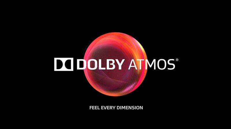 Dolby Atmos: What is it? How can you get it? What speakers do you