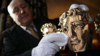 How to watch the Bafta film awards 2021 online