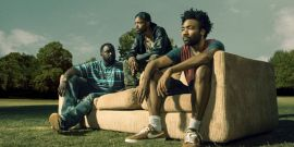 Atlanta Season 3: 6 Quick Things We Know About The Donald Glover Series