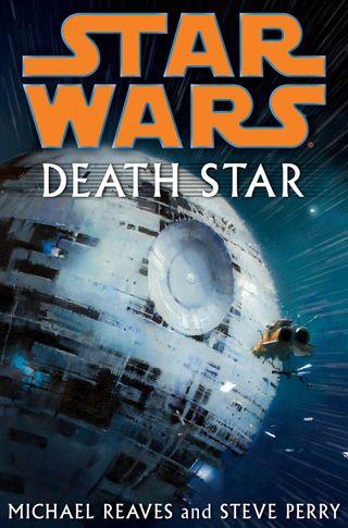 star wars, death star petition