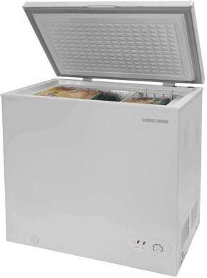 freezer-recall-a-101102-02