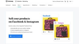 Websites + Marketing Ecommerce