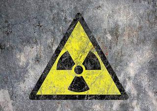 radioactive-logo-101203-02