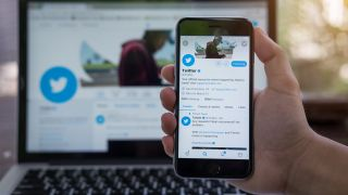Twitter ban - how to access Twitter with a VPN