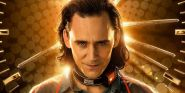 Disney+'s Loki Series: 5 Questions We Still Have About The Marvel TV Show