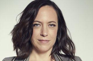 The Witcher producer Lauren Schmidt Hissrich